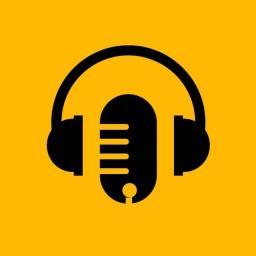 کانال موزیک
