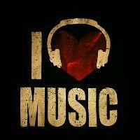زندگی مسیر زیبایی