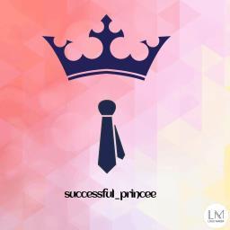 شاهزاده موفق