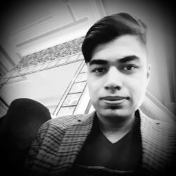 کاربر_ 2844مهدی حیدری