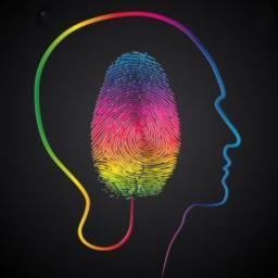 روانشناسی کاربردی