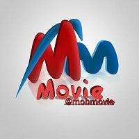 Mob Movie
