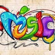 موزیک شاد