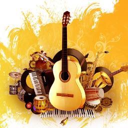 خانۀ موسیقی