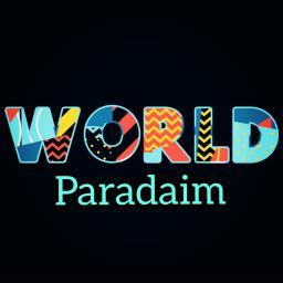Worldparadaim