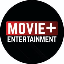 Movie plus مووی پلاس