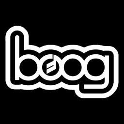 boog.ir - بوگ