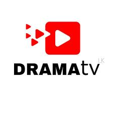 سریال کره ای با زیرنویس فارسی