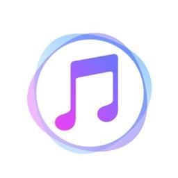 موزیک ترانه موسیقی آهنگ