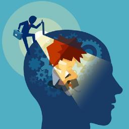 روانشناسی و روابط شناسی برتر