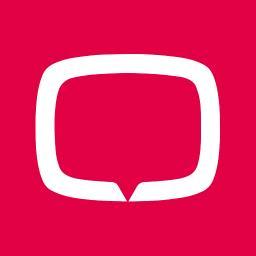 دنیای فیلم سریال