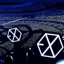 EXO+EXO_L