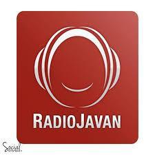 رادیو جوان 1