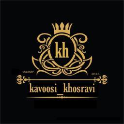 مهندس محمد خسروی