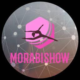Dastgah_show