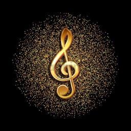 موزیک های دلنشین