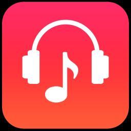تورک موزیک