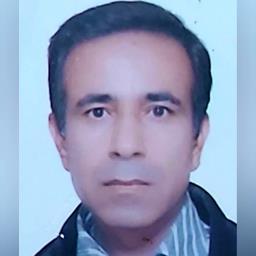 Ali Zare