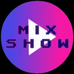 میکس شو | MIX SHOW