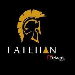 فاتحان(fatehan)