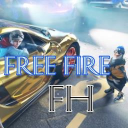 فری فایر |Free Fire FH
