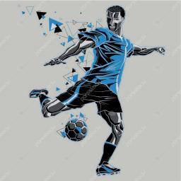 Football___7