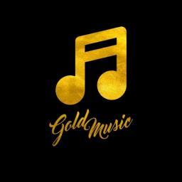 GoldMusic