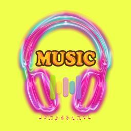 شاهین موزیک