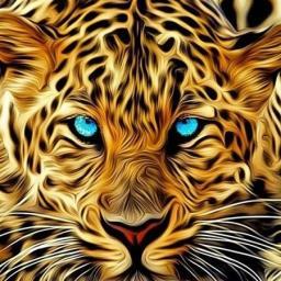 دنیای حیوانات