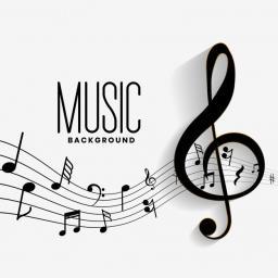 Nab music