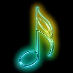 tammusic