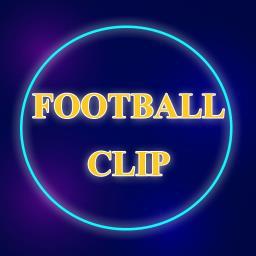 Football_clip