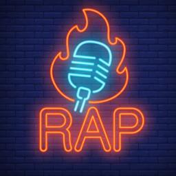Rap channel