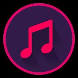 موزیک برتر