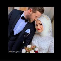 کلیپ کده عروس وداماد