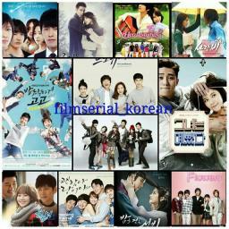 پرطرفدارترین سریال های کره ای و چینی «آسیایی ریتینگ8+»