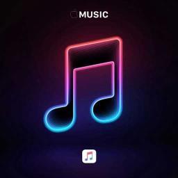 تاپ موزیک  🎵🎵