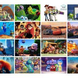 کارتون و انیمیشن