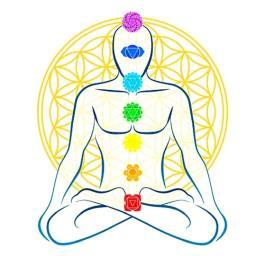جسم . ذهن . روح