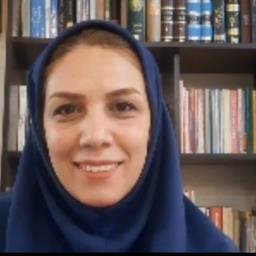 فارسی اول خانم تقی خانی