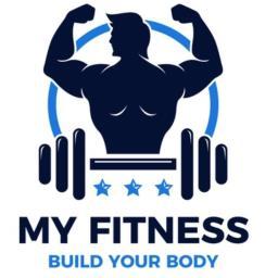بدنسازی و ورزشی