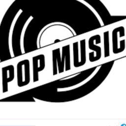 موزیک پاپ