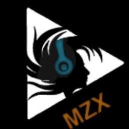 MusicMZX