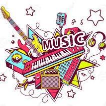 موزیک لند