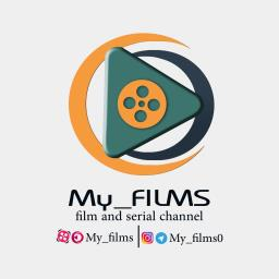 My_films