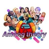 among_theory