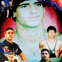 ورزشکاران نامی ایران
