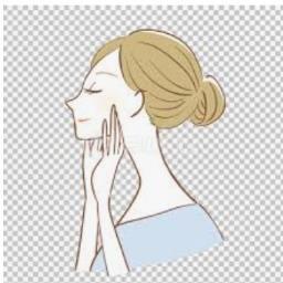 خدمات تخصصی پوست